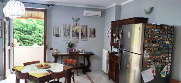 Casa indipendente in vendita a Asti, Torrazzo, Con giardino, 276 mq - Foto 52