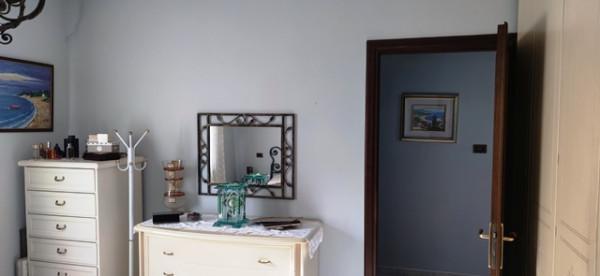 Casa indipendente in vendita a Asti, Torrazzo, Con giardino, 276 mq - Foto 46