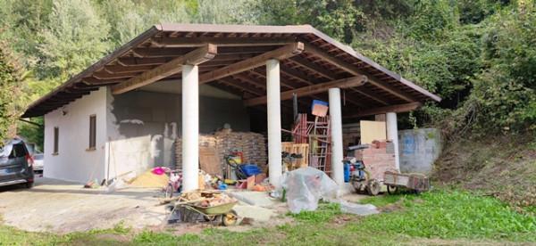 Casa indipendente in vendita a Asti, Torrazzo, Con giardino, 276 mq - Foto 16