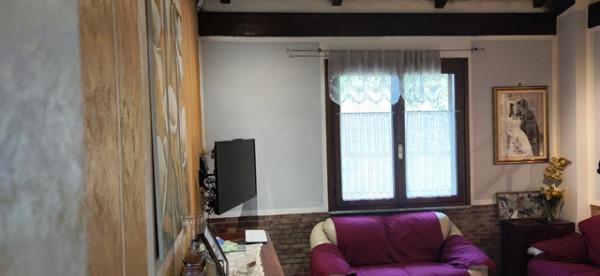 Casa indipendente in vendita a Asti, Torrazzo, Con giardino, 276 mq - Foto 42