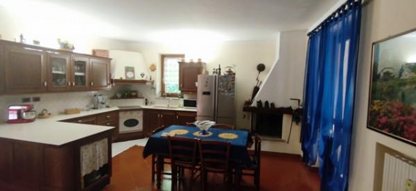 Casa indipendente in vendita a Asti, Torrazzo, Con giardino, 276 mq - Foto 12
