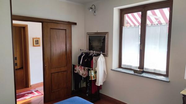 Casa indipendente in vendita a Asti, Torrazzo, Con giardino, 276 mq - Foto 2