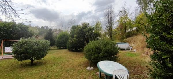 Casa indipendente in vendita a Asti, Torrazzo, Con giardino, 276 mq - Foto 22