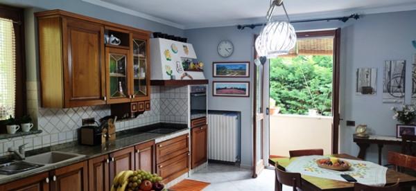 Casa indipendente in vendita a Asti, Torrazzo, Con giardino, 276 mq - Foto 53
