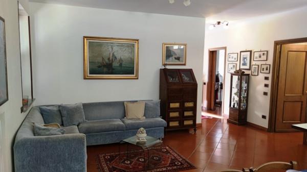 Casa indipendente in vendita a Asti, Torrazzo, Con giardino, 276 mq - Foto 11