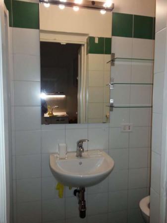 Appartamento in affitto a Milano, Porta Romana, Arredato, 45 mq - Foto 3