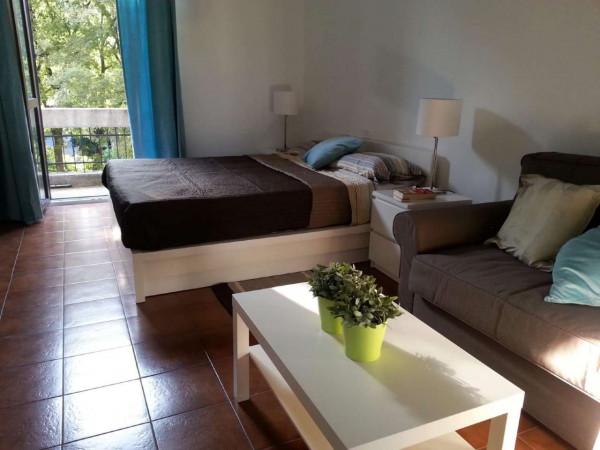 Appartamento in affitto a Milano, Porta Romana, Arredato, 45 mq - Foto 5