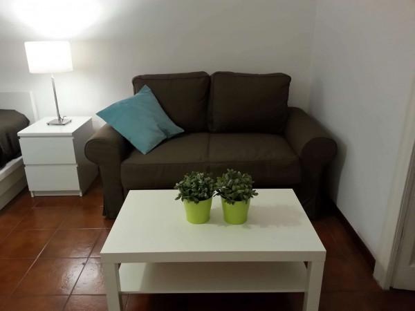 Appartamento in affitto a Milano, Porta Romana, Arredato, 45 mq - Foto 4