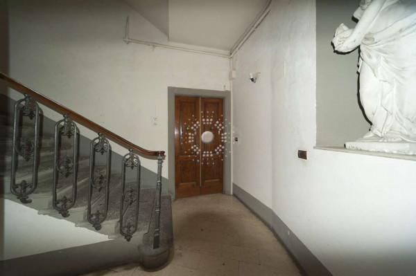 Ufficio in affitto a Firenze, 36 mq - Foto 4