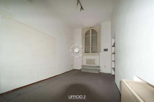 Ufficio in affitto a Firenze, 36 mq - Foto 8