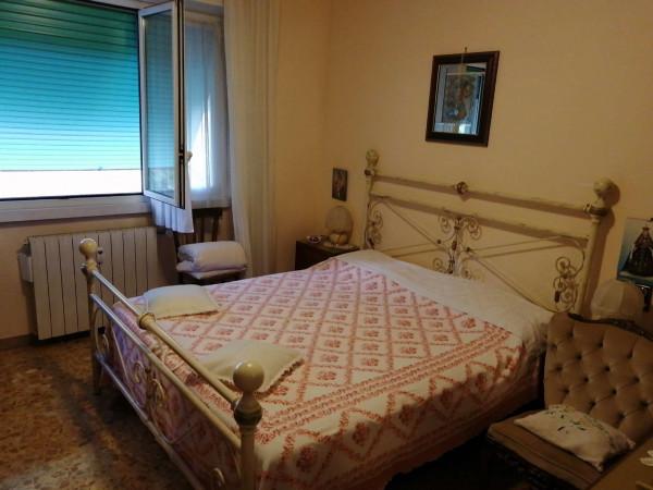Appartamento in vendita a Roma, San Basilio, 75 mq - Foto 6