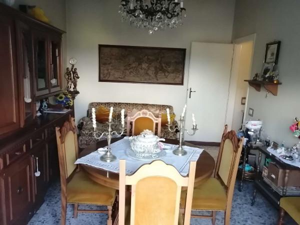 Appartamento in vendita a Roma, San Basilio, 75 mq - Foto 9