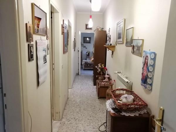 Appartamento in vendita a Roma, San Basilio, 75 mq - Foto 8