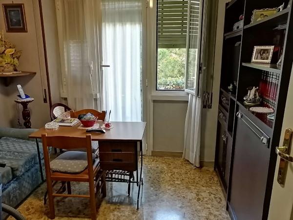 Appartamento in vendita a Roma, San Basilio, 75 mq - Foto 5