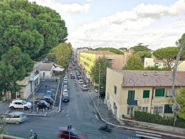 Appartamento in vendita a Roma, San Basilio, 75 mq - Foto 3