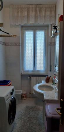 Appartamento in vendita a Corsico, 50 mq - Foto 6