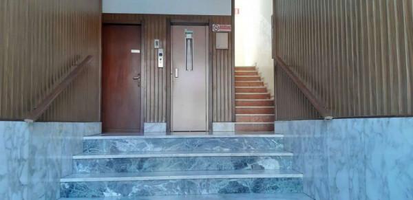Appartamento in vendita a Corsico, 50 mq - Foto 11