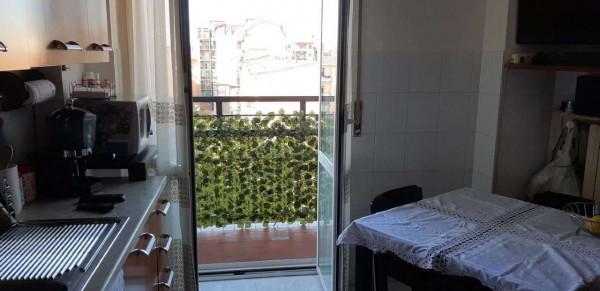 Appartamento in vendita a Corsico, 50 mq