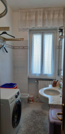 Appartamento in vendita a Corsico, 50 mq - Foto 13