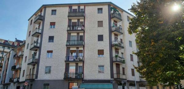 Appartamento in vendita a Corsico, 50 mq - Foto 3