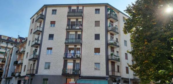 Appartamento in vendita a Corsico, 50 mq - Foto 12