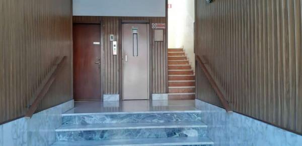 Appartamento in vendita a Corsico, 50 mq - Foto 5