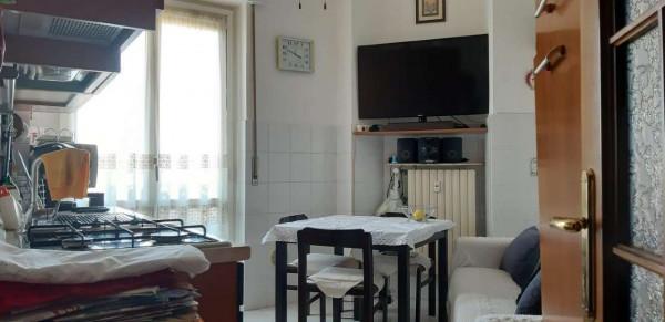 Appartamento in vendita a Corsico, 50 mq - Foto 9
