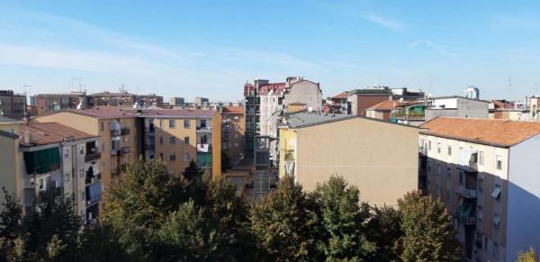 Appartamento in vendita a Corsico, 50 mq - Foto 16