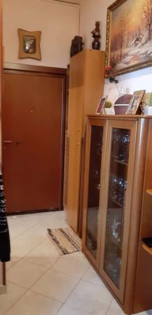 Appartamento in vendita a Corsico, 50 mq - Foto 19