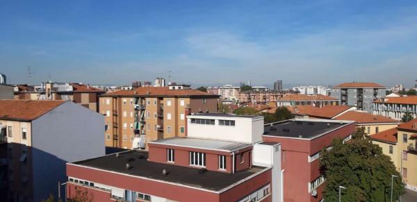 Appartamento in vendita a Corsico, 50 mq - Foto 20