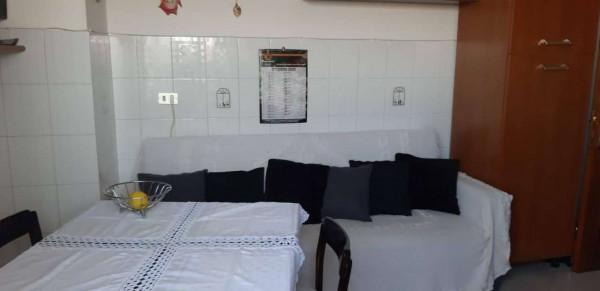 Appartamento in vendita a Corsico, 50 mq - Foto 18