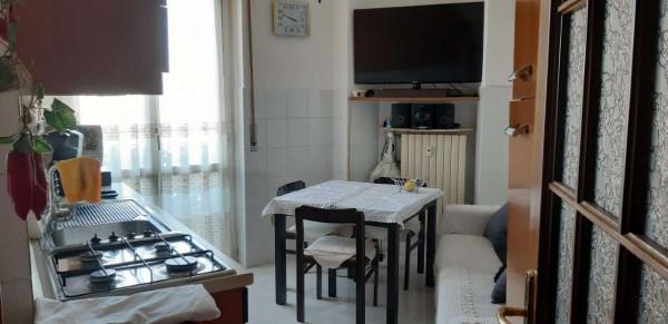 Appartamento in vendita a Corsico, 50 mq - Foto 4