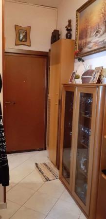 Appartamento in vendita a Corsico, 50 mq - Foto 10