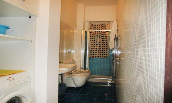 Appartamento in affitto a Milano, Famagosta, Arredato, 80 mq - Foto 2