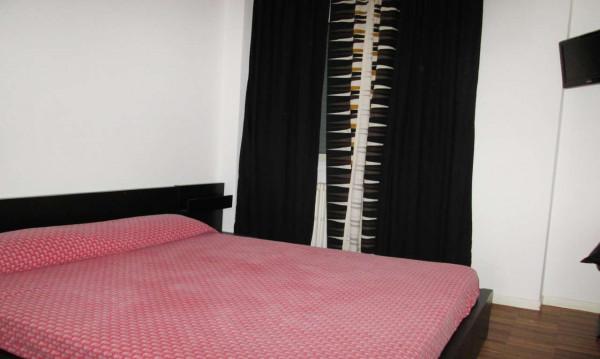 Appartamento in affitto a Milano, Famagosta, Arredato, 80 mq - Foto 3