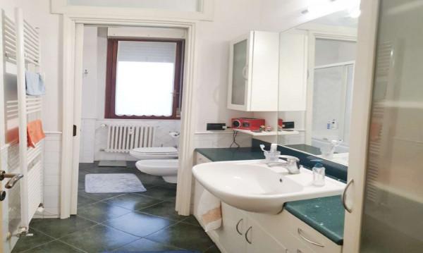 Appartamento in affitto a Milano, Lorenteggio, Arredato, 90 mq - Foto 2