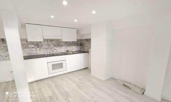 Appartamento in affitto a Sesto San Giovanni, Sesto 1° Maggio, 89 mq - Foto 9