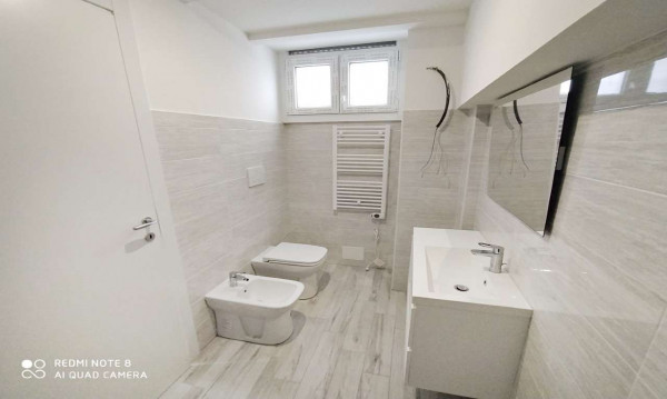 Appartamento in affitto a Sesto San Giovanni, Sesto 1° Maggio, 89 mq - Foto 3