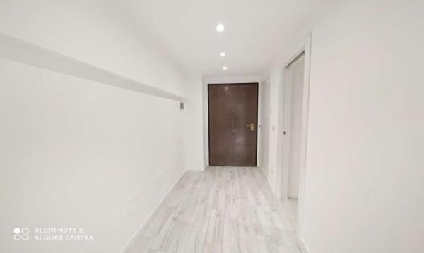 Appartamento in affitto a Sesto San Giovanni, Sesto 1° Maggio, 89 mq - Foto 4