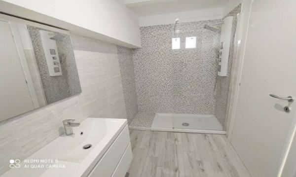 Appartamento in affitto a Sesto San Giovanni, Sesto 1° Maggio, 89 mq - Foto 2