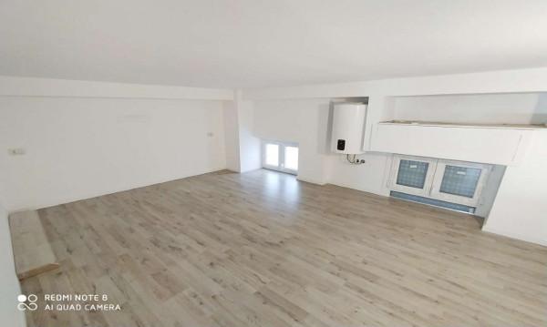 Appartamento in affitto a Sesto San Giovanni, Sesto 1° Maggio, 89 mq - Foto 6