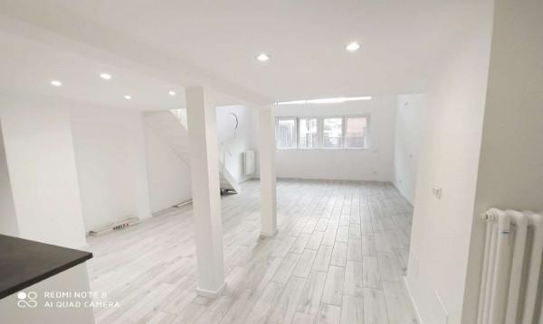 Appartamento in affitto a Sesto San Giovanni, Sesto 1° Maggio, 89 mq - Foto 10