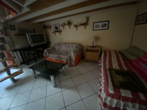 Appartamento in vendita a Genova, Arredato, 38 mq - Foto 3