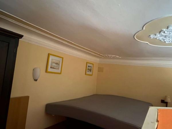 Appartamento in vendita a Genova, Arredato, 38 mq - Foto 5