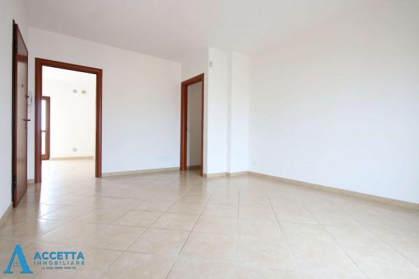Appartamento in vendita a Taranto, Talsano, 103 mq - Foto 16