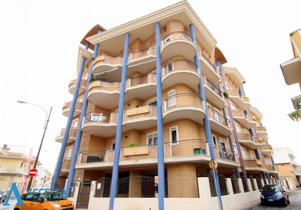 Appartamento in vendita a Taranto, Talsano, 103 mq - Foto 3