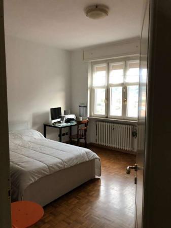 Appartamento in vendita a Laveno-Mombello, Centro, Con giardino, 106 mq - Foto 10