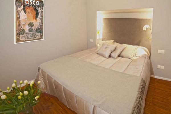 Appartamento in affitto a Roma, Largo Di Torre Argentina, Arredato, 60 mq