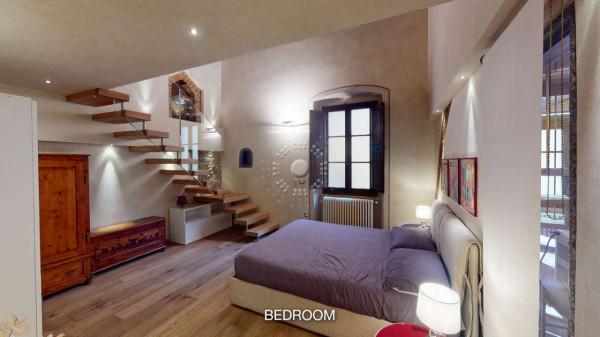 Appartamento in affitto a Firenze, Arredato, 69 mq - Foto 7