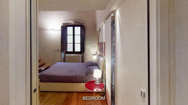 Appartamento in affitto a Firenze, Arredato, 69 mq - Foto 8